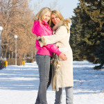 lesbian-couple-outdoors-winter